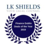 LK-Shields