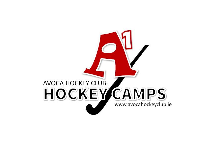 A1 Hockey Camps