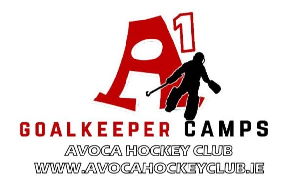 A1 Hockey GK Camps