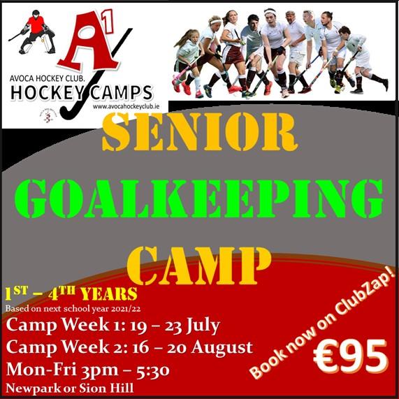 Senior-Goalkeeping-Camp